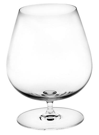 F&D Şarap Kadehi 6lı-Paşabahçe